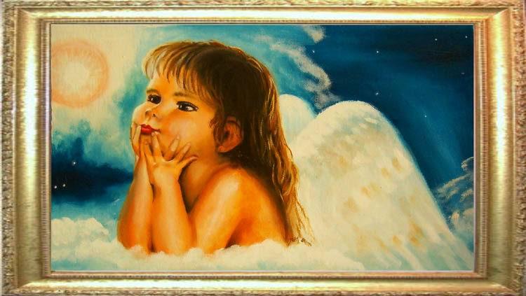 anjelikvob