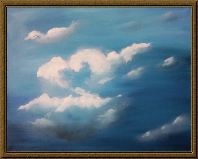 oblak1