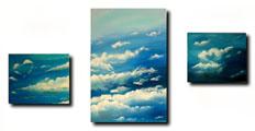 oblak_komplet