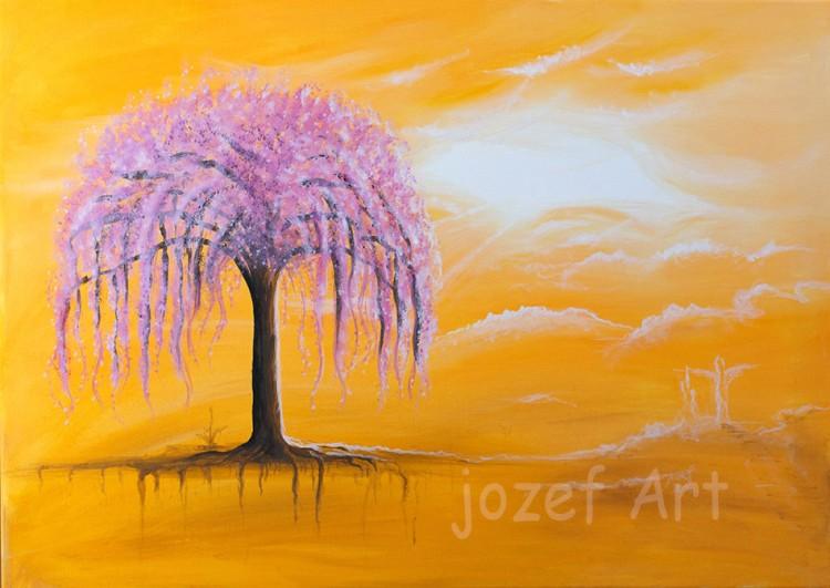 strom_dusi