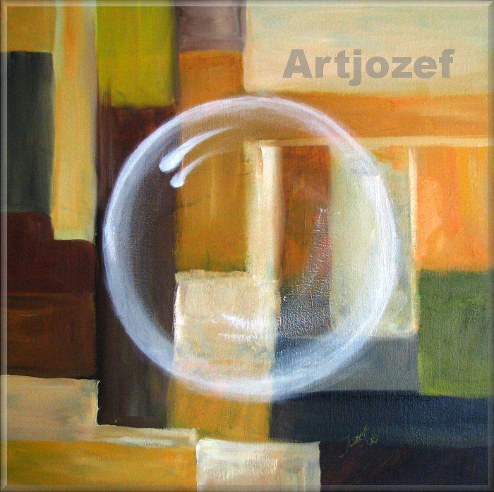 abstrakt2