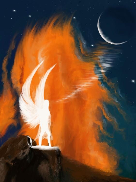 anjel_mesiaca2