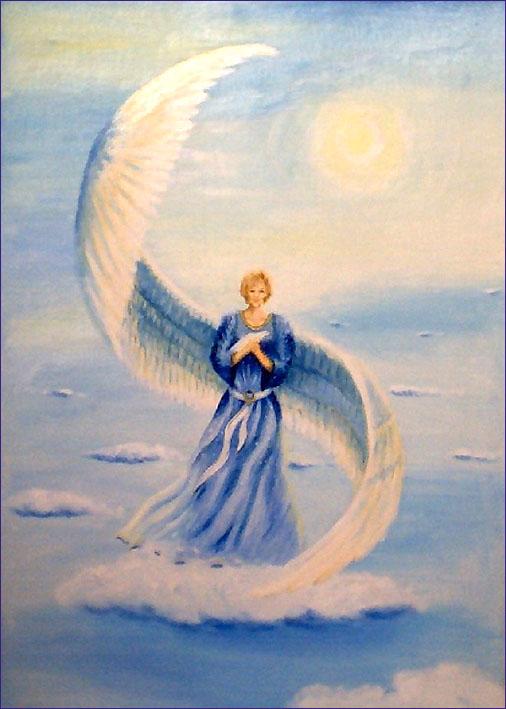 anjelik1b