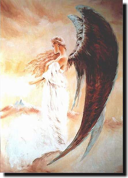 anjelike