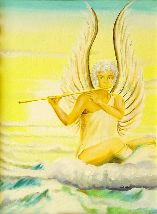 anjelikm