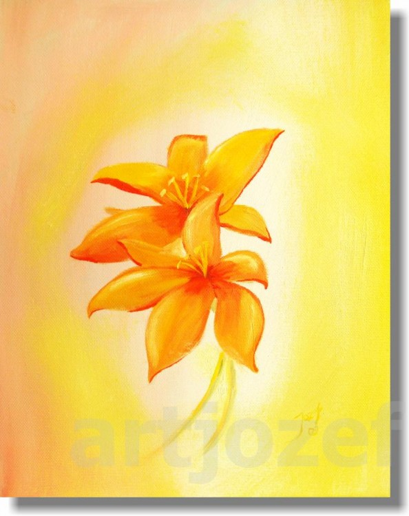 kvet2