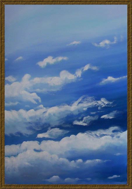 oblak2