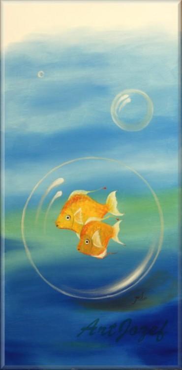 rybky