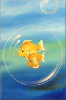 rybky2