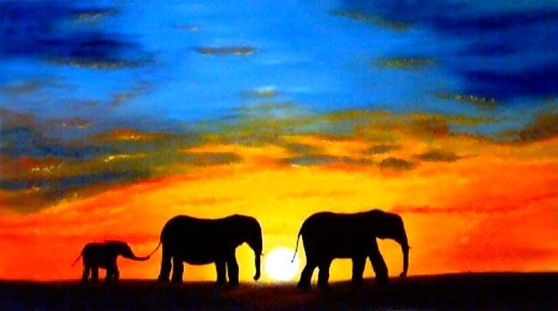 slonici